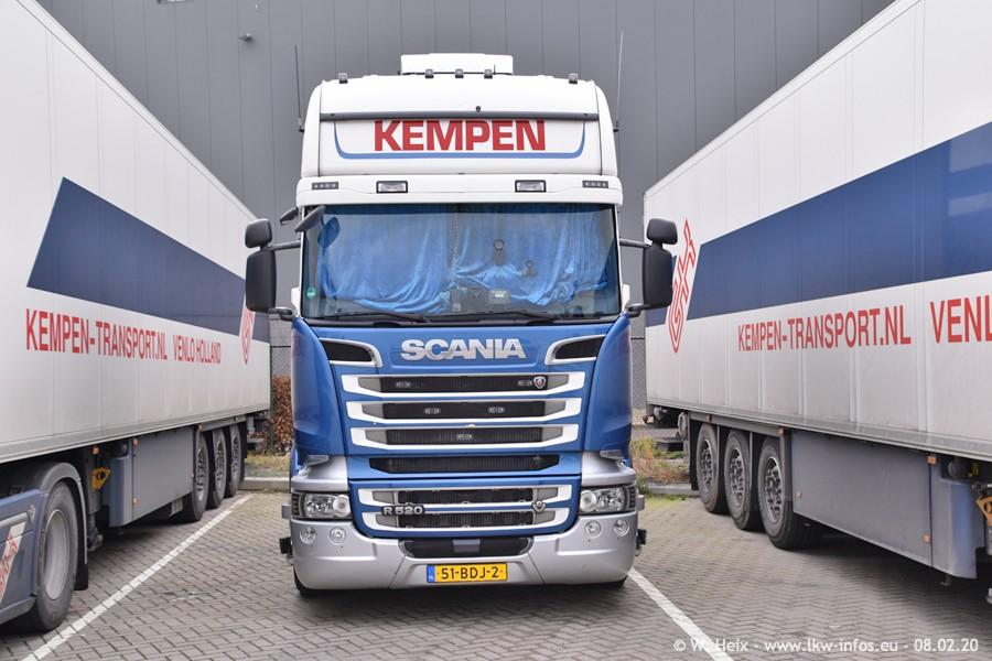 20200208-Kempen-00159.jpg