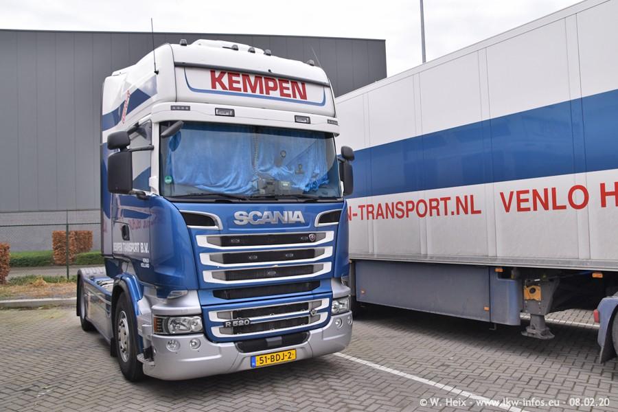 20200208-Kempen-00160.jpg