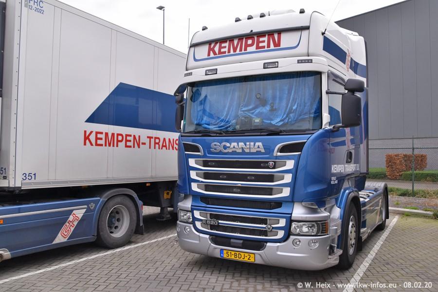 20200208-Kempen-00161.jpg