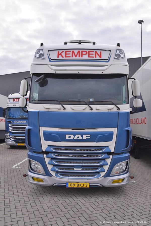 20200208-Kempen-00167.jpg