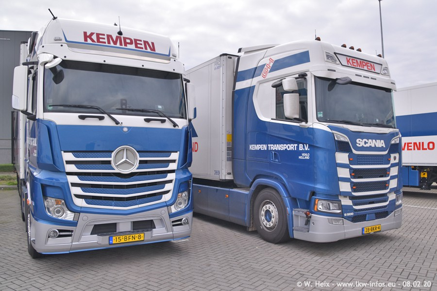 20200208-Kempen-00175.jpg