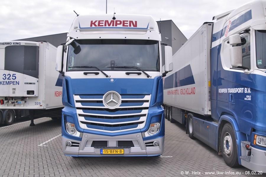 20200208-Kempen-00176.jpg