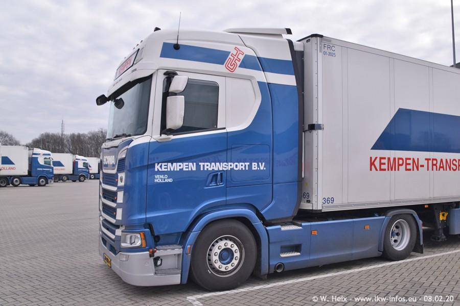 20200208-Kempen-00187.jpg