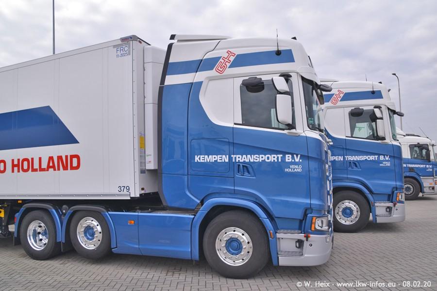20200208-Kempen-00188.jpg