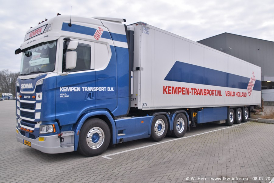 20200208-Kempen-00206.jpg