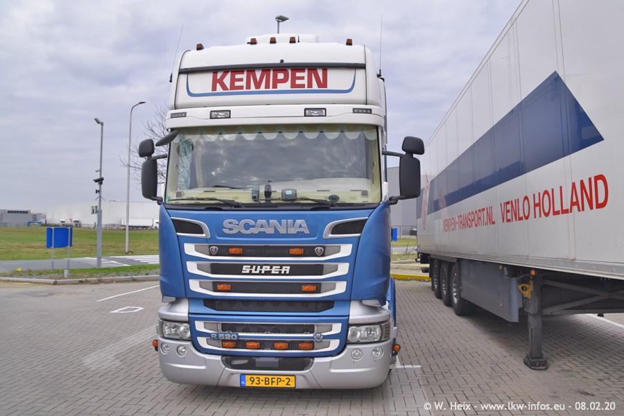 20200208-Kempen-00216.jpg