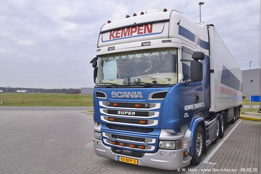 20200208-Kempen-00217.jpg