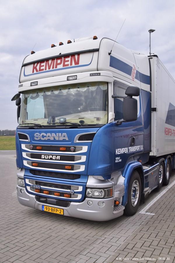 20200208-Kempen-00218.jpg
