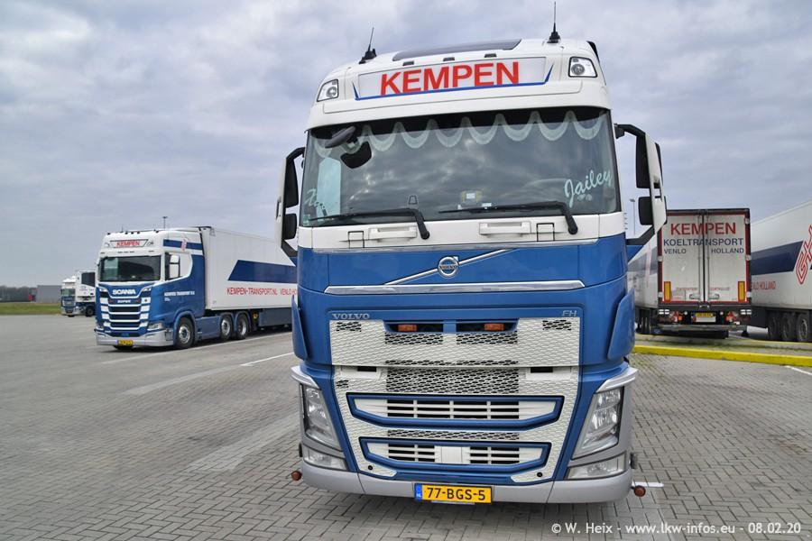 20200208-Kempen-00234.jpg