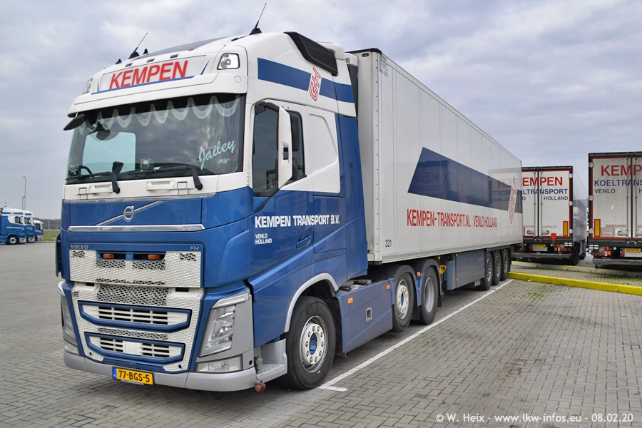 20200208-Kempen-00235.jpg