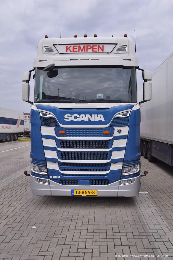 20200208-Kempen-00246.jpg