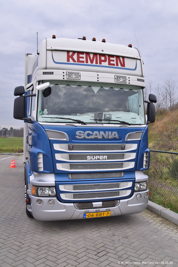 20200208-Kempen-00271.jpg
