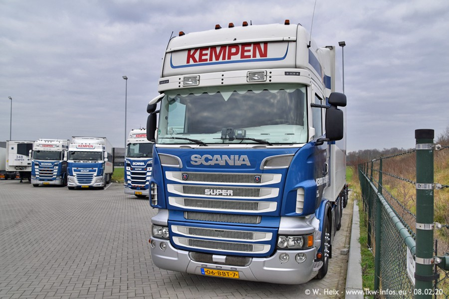 20200208-Kempen-00272.jpg