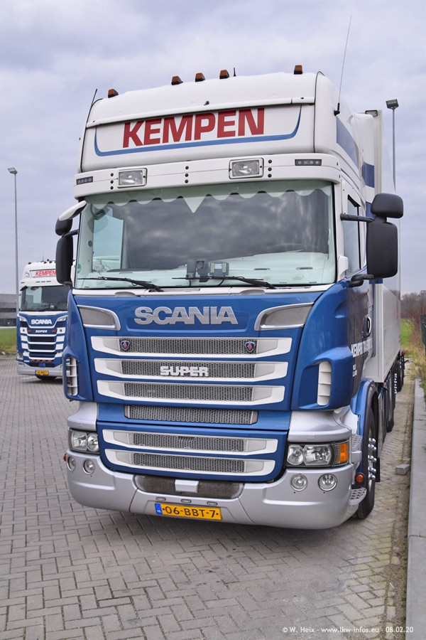 20200208-Kempen-00273.jpg