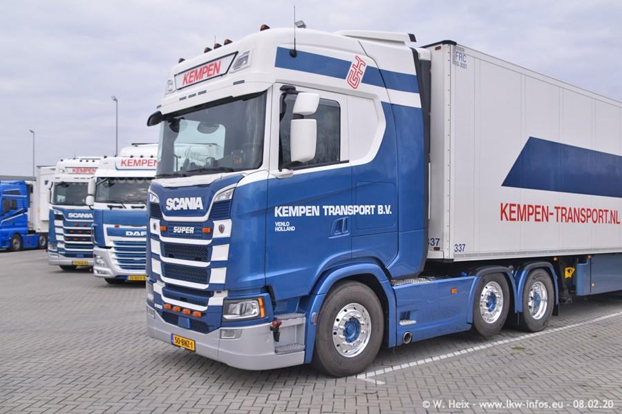 20200208-Kempen-00276.jpg