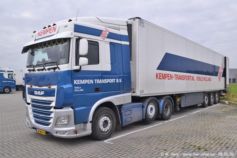 20200208-Kempen-00290.jpg