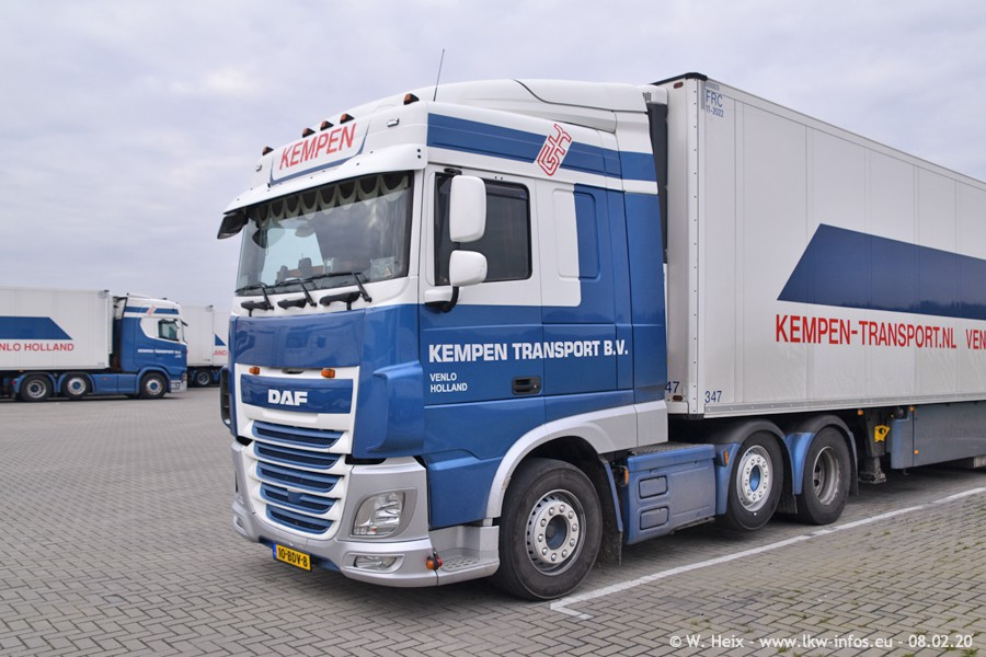 20200208-Kempen-00291.jpg