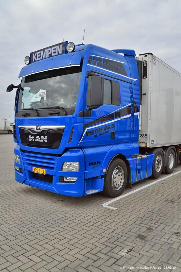 20200208-Kempen-00301.jpg