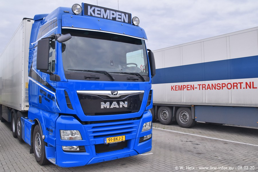 20200208-Kempen-00304.jpg