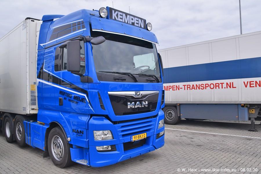 20200208-Kempen-00306.jpg