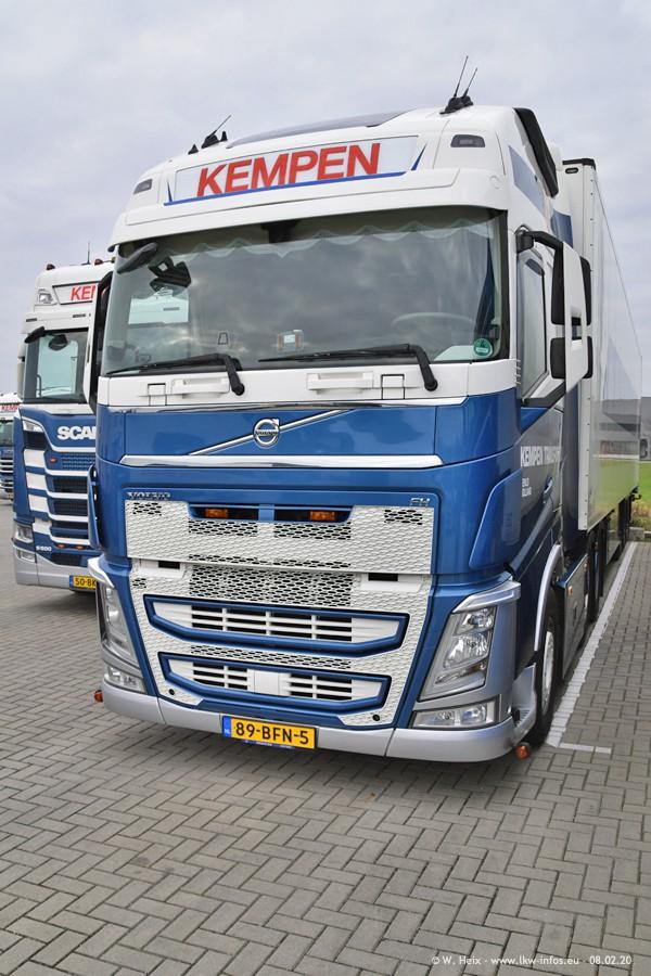 20200208-Kempen-00308.jpg