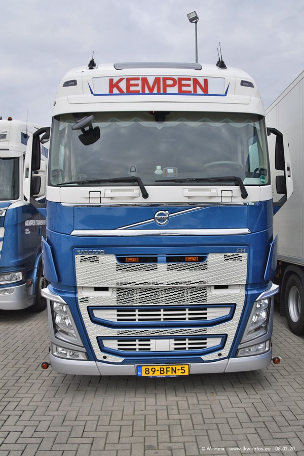 20200208-Kempen-00309.jpg