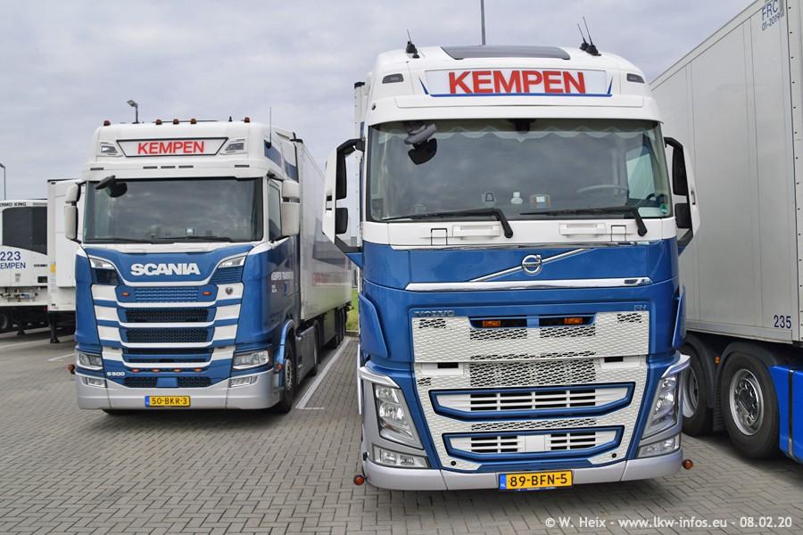 20200208-Kempen-00310.jpg