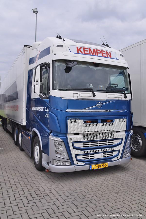 20200208-Kempen-00311.jpg