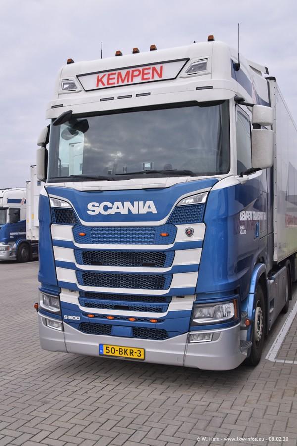 20200208-Kempen-00315.jpg