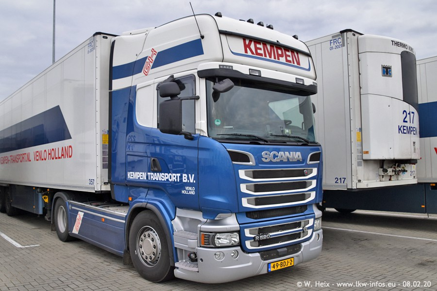 20200208-Kempen-00321.jpg