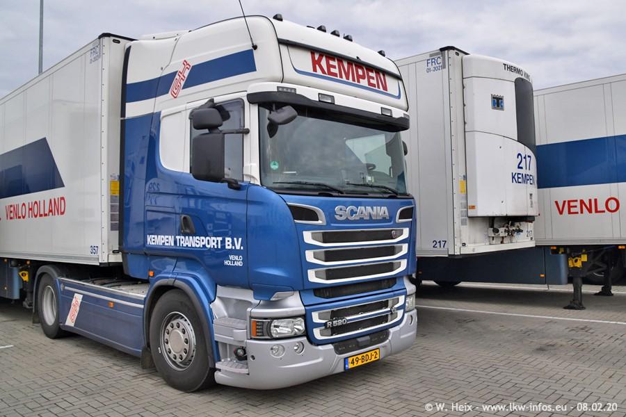 20200208-Kempen-00322.jpg