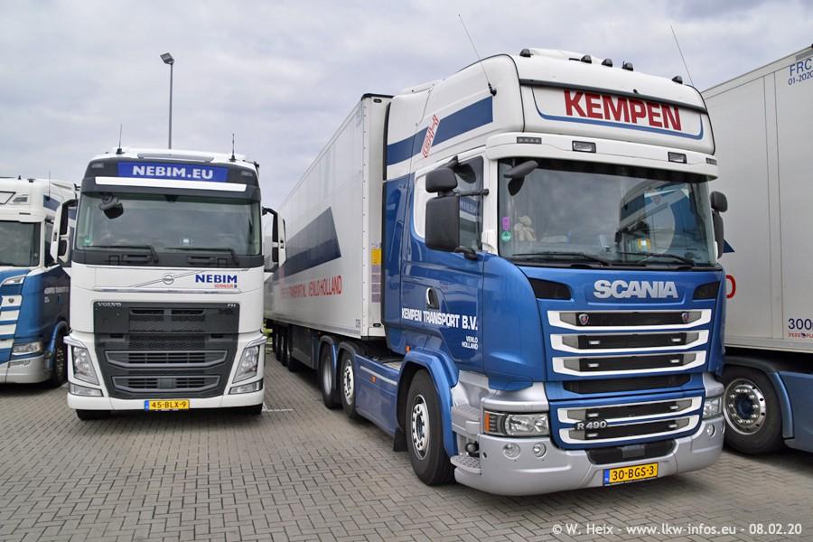 20200208-Kempen-00333.jpg