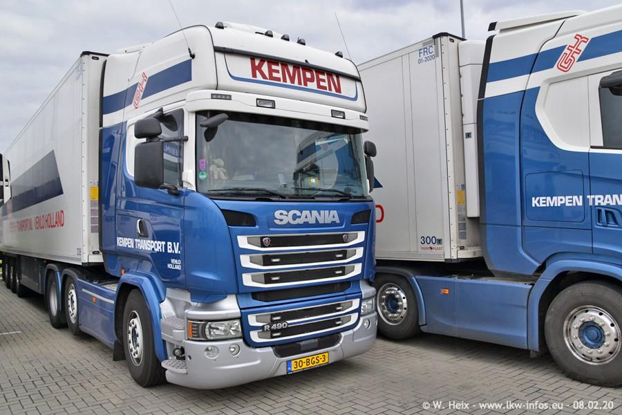 20200208-Kempen-00334.jpg