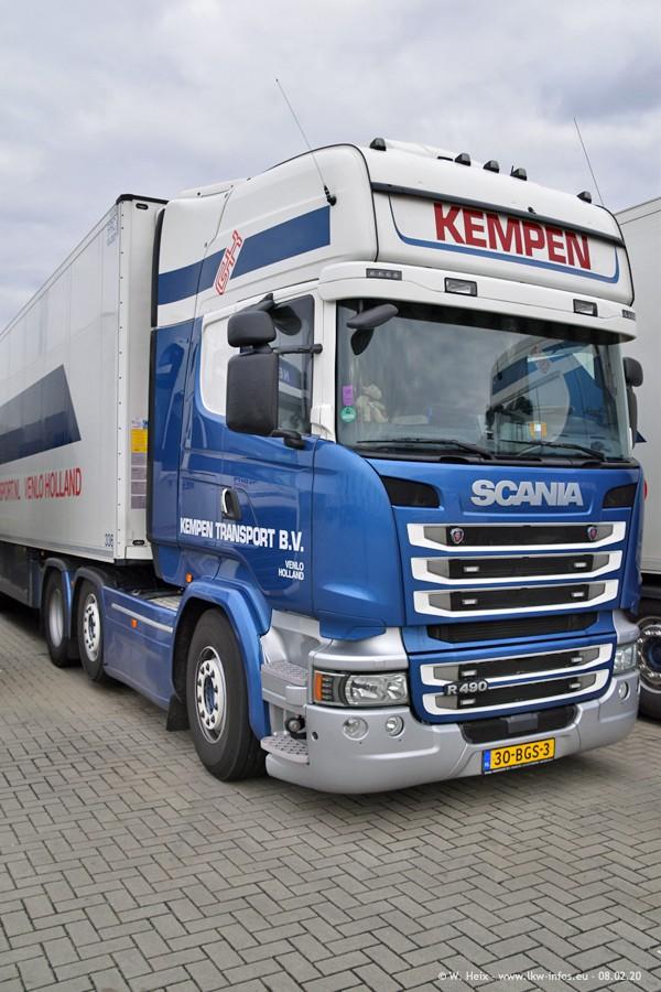 20200208-Kempen-00335.jpg