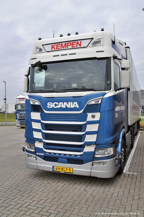 20200208-Kempen-00338.jpg