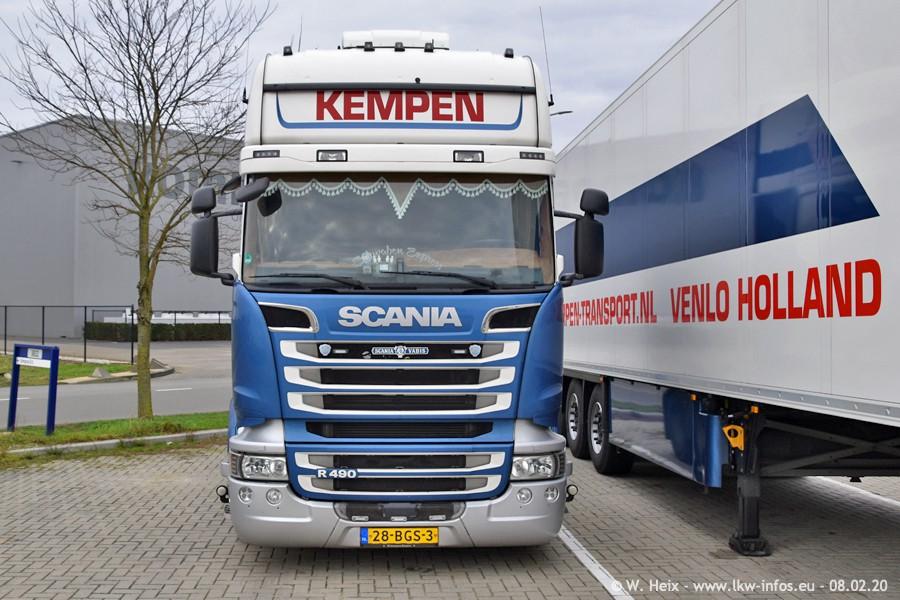 20200208-Kempen-00344.jpg