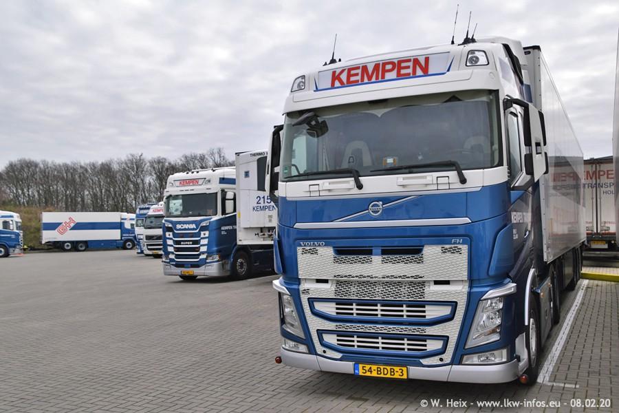 20200208-Kempen-00350.jpg