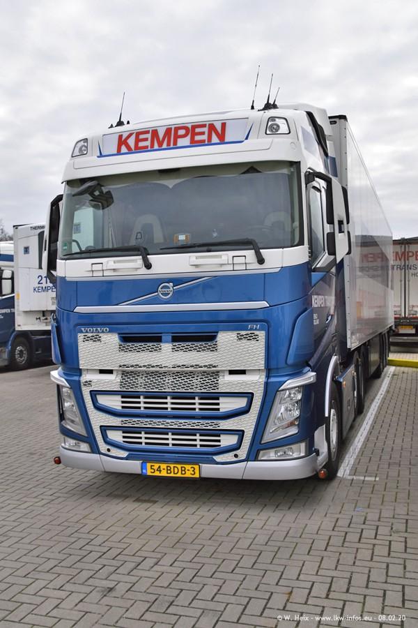 20200208-Kempen-00351.jpg