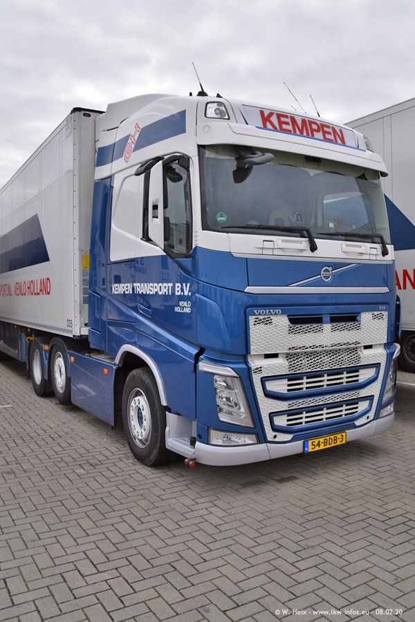 20200208-Kempen-00353.jpg