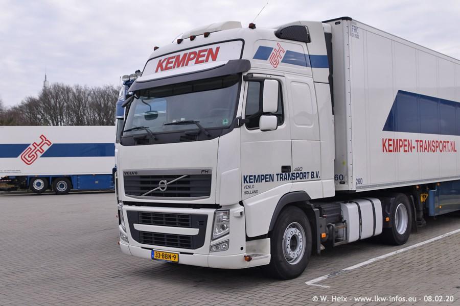 20200208-Kempen-00366.jpg