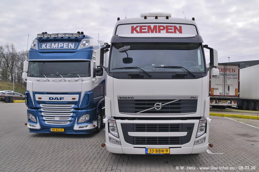 20200208-Kempen-00367.jpg