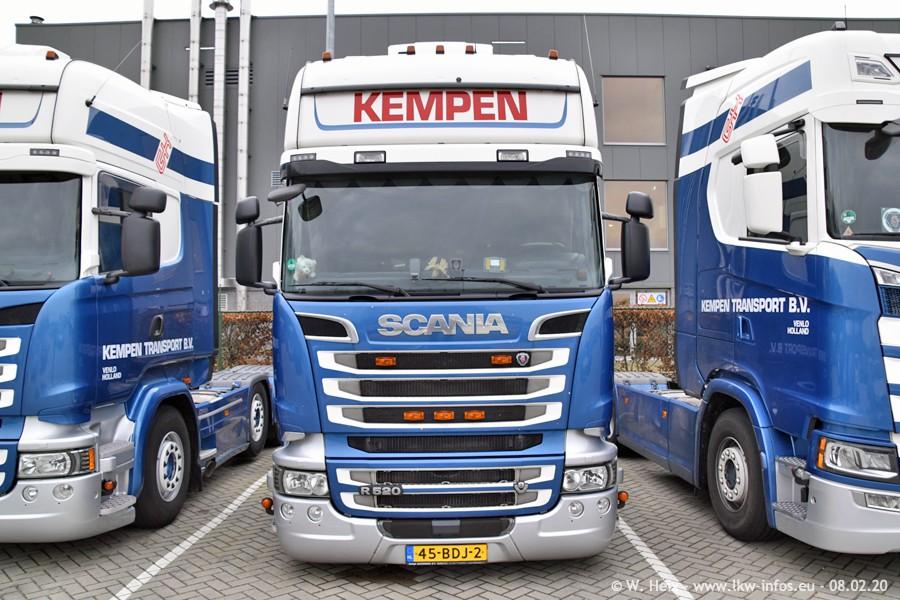 20200208-Kempen-00395.jpg