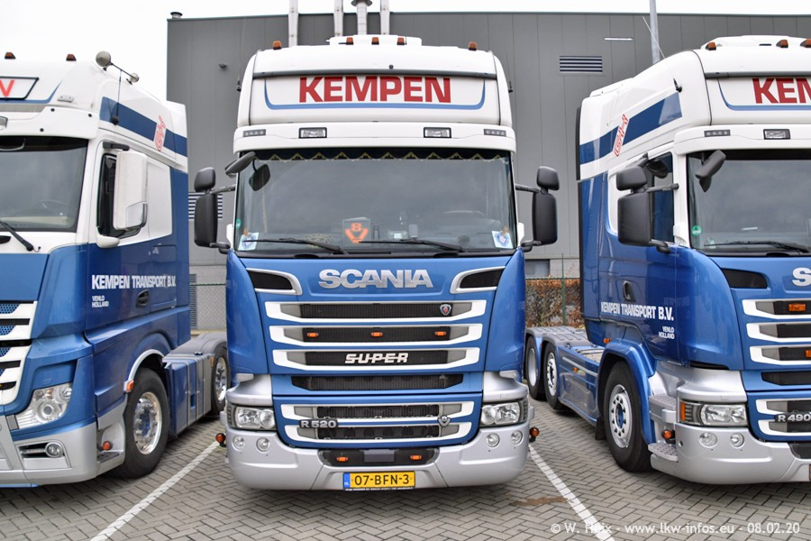 20200208-Kempen-00405.jpg