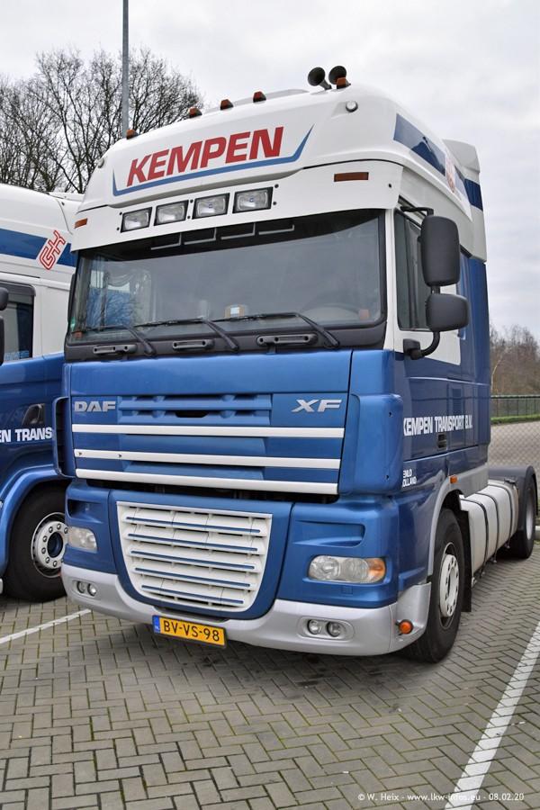 20200208-Kempen-00425.jpg