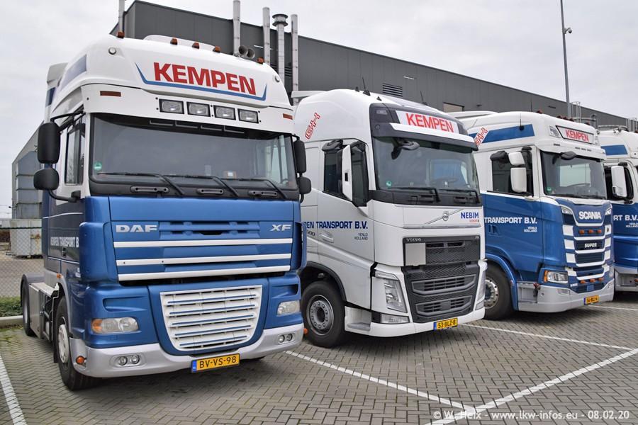 20200208-Kempen-00427.jpg