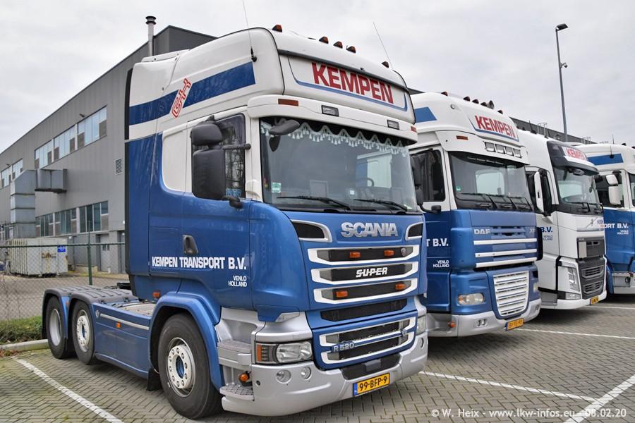 20200208-Kempen-00429.jpg