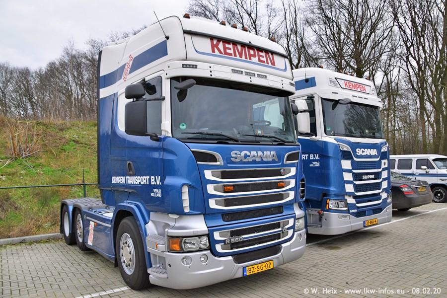 20200208-Kempen-00452.jpg