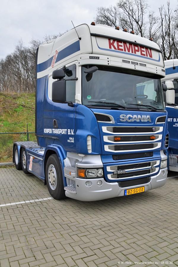 20200208-Kempen-00453.jpg