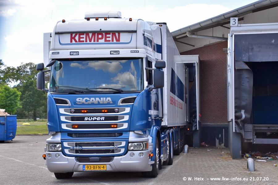 20200726-Kempen-00001.jpg