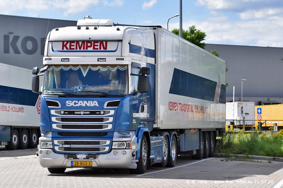 20200726-Kempen-00013.jpg